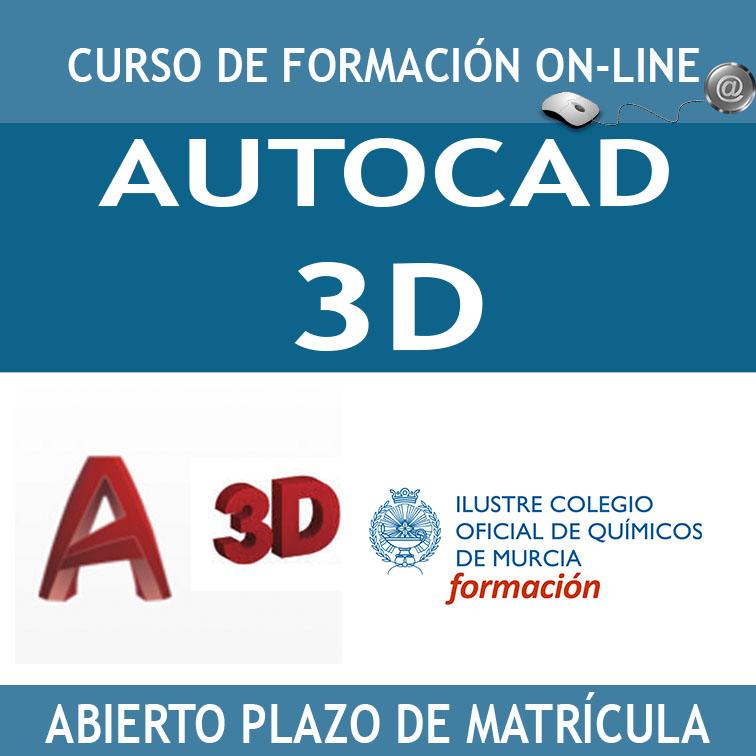 Caja Auto3D