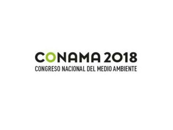 CONAMA 2018, RUMBO 20.30