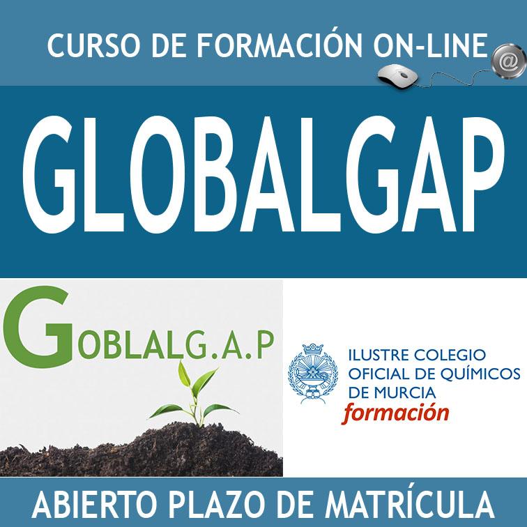 Caja GLOBALGAP rev1
