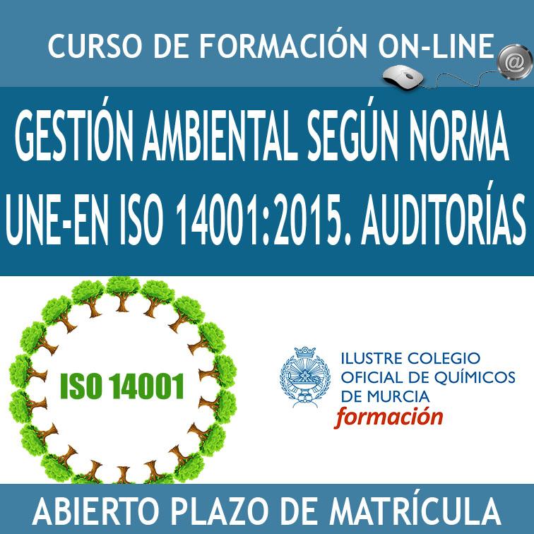 Caja Gestión Ambiental 14001 rev2 16-11-18