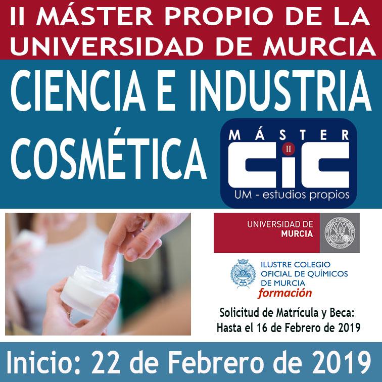 Caja master cosmetica 2019 UMU-1