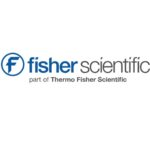 LOGO fisher scientific