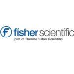 LOGO fisher scientific