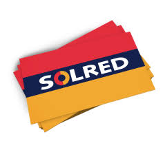SOLRED 2