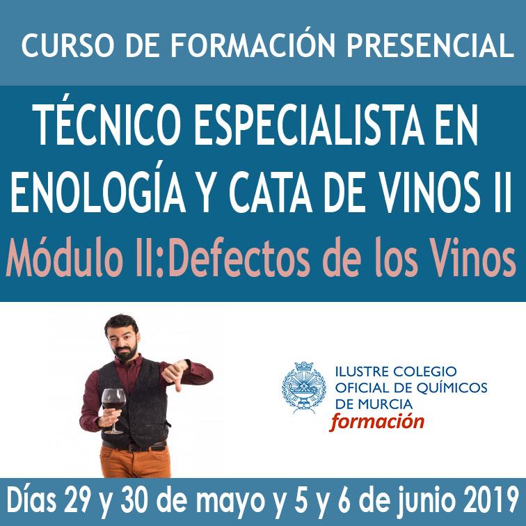 CAJA Defectos de los vinos rev1