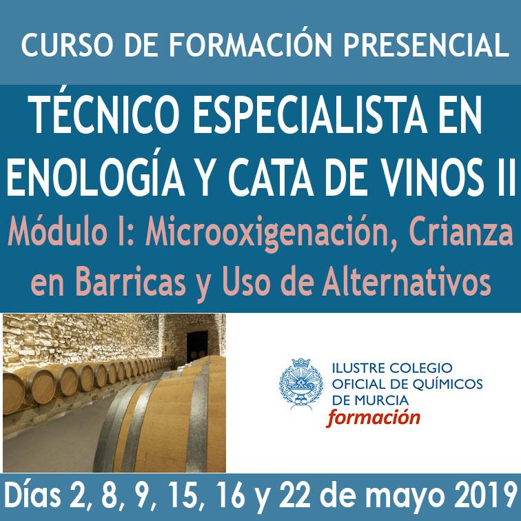 CAJA microoxigenación de vinos rev1