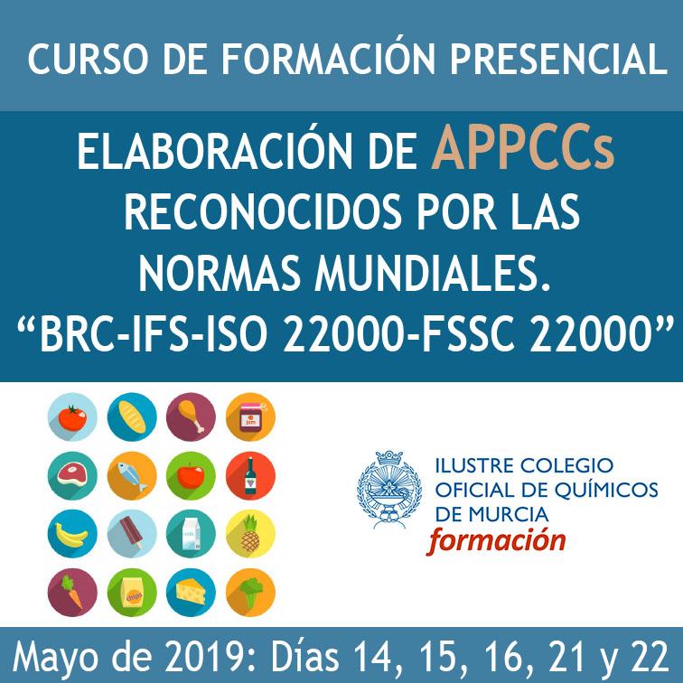 Caja APPCCs rev1