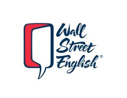 1 IMAGEN WALL STREET ENGLISH
