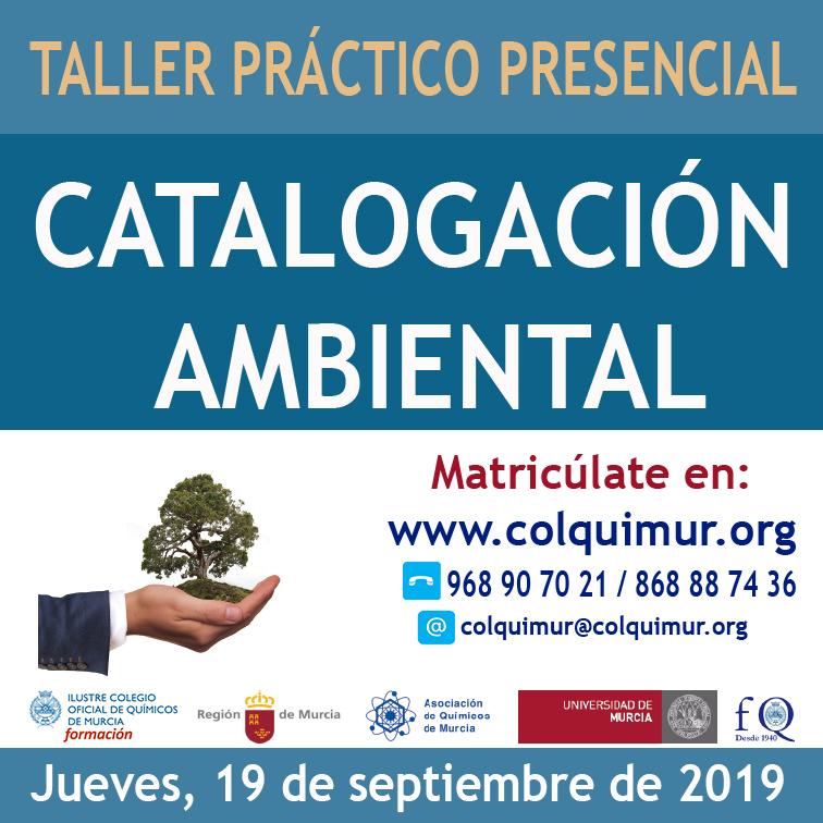 Caja Catalogación Ambiental rev 3 3-9-19