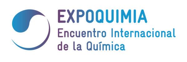 Te invitamos a Expoquimia 2020 ¡Acredítate ahora con nuestro código exclusivo!