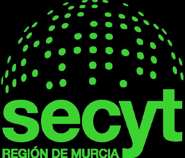 Semana de la Ciencia y la Tecnología de la Región de Murcia 2019