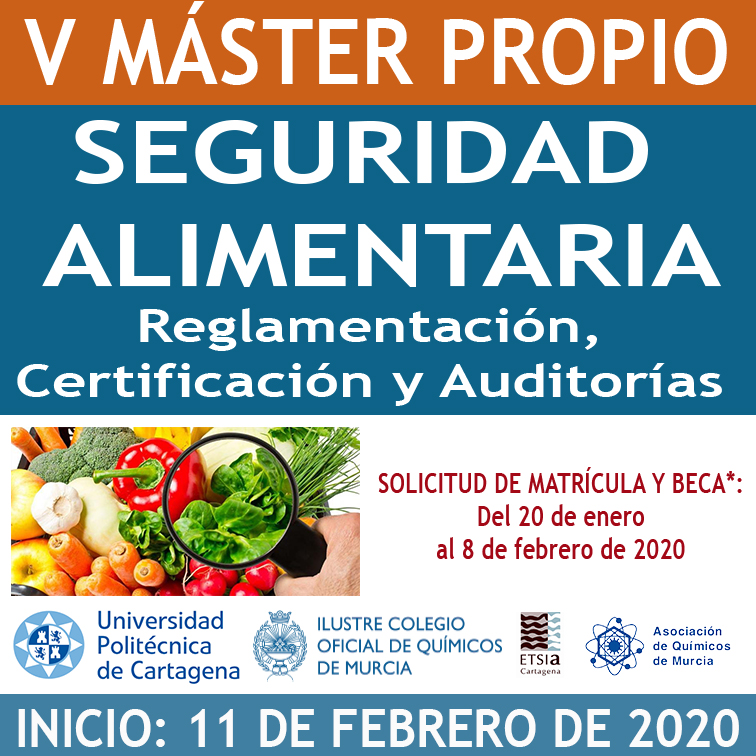 CAJA V MASTER UPCT S rev1 21-1-2020