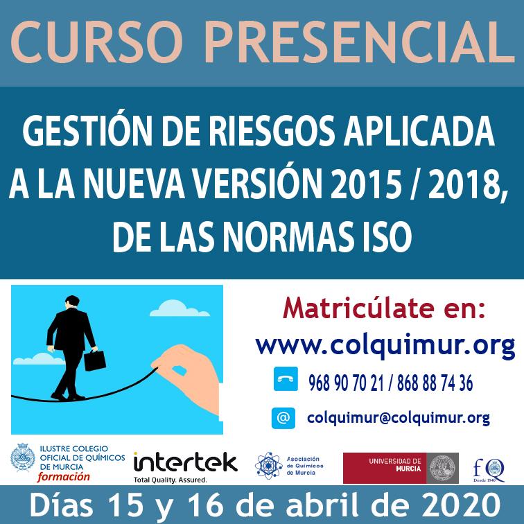 CAJA GESTIÓN DE RESIDUOS rev2