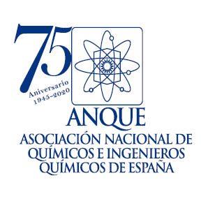 ANQUE celebra su 75 Aniversario