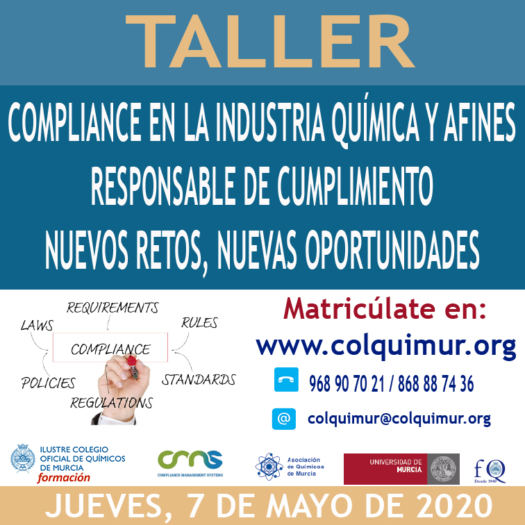 CAJA TALLER COMPILANCE rev2