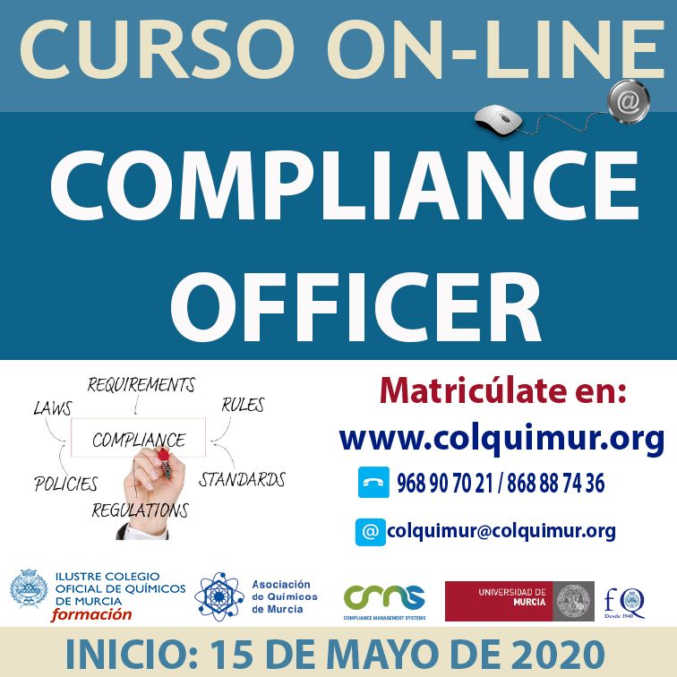 Caja Compliance rev1