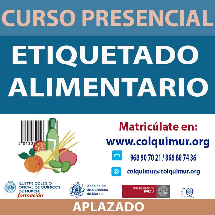 Caja Etiquetado Alimentario rev1