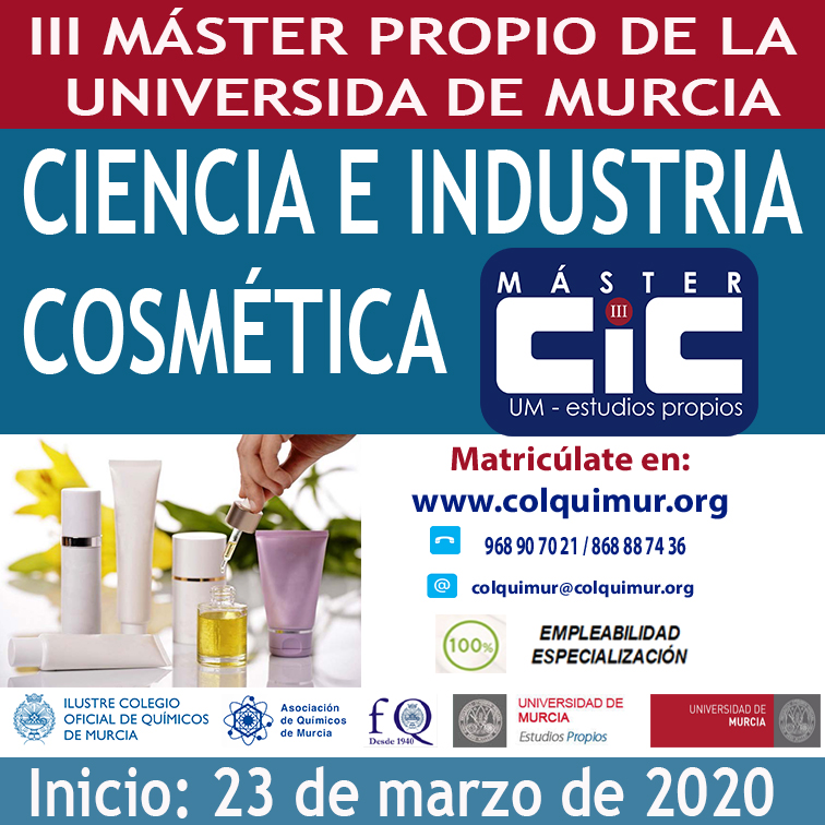 Caja III MÁSTER DE COSMÉTICA 2020 rev1