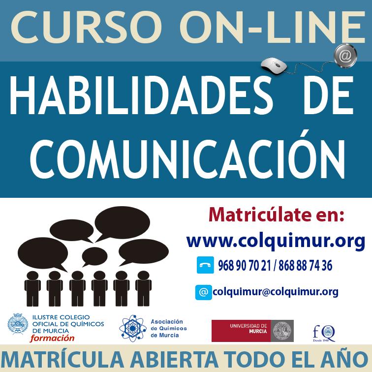 CAJA Habilidades de comunicación
