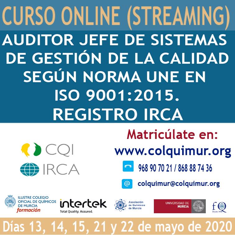 CAJA IRCA rev2 17-04-2020