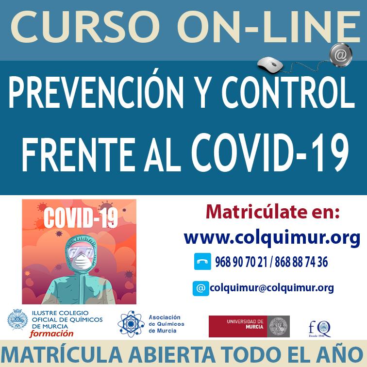 CAJA COVID19 rev1