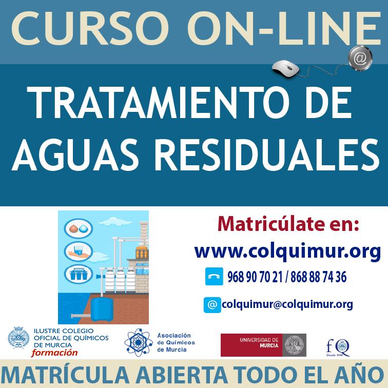 CAJA TRATAMIENTO AGUAS RESIDUALES 60 H