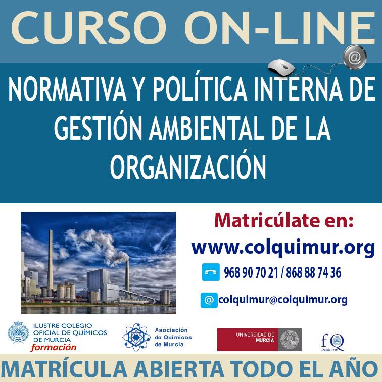 CAJA NORMATIVA Y POLITICA INTERNA DE GESITIÓN AMBIENTAL