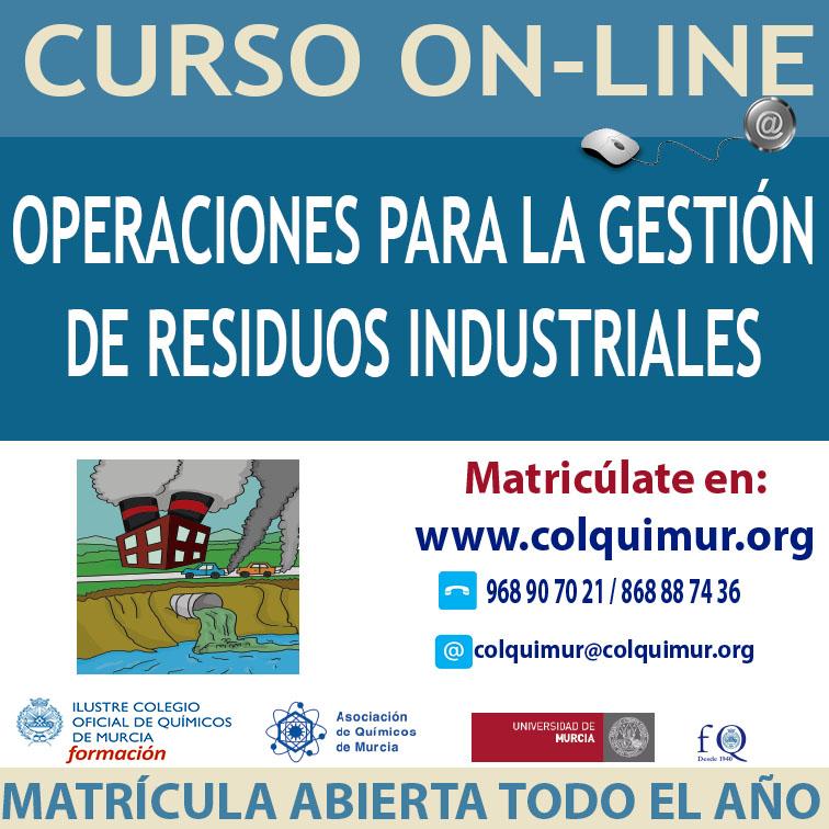 Ficha Operaciones Para la Gestión de Recursos Industriales