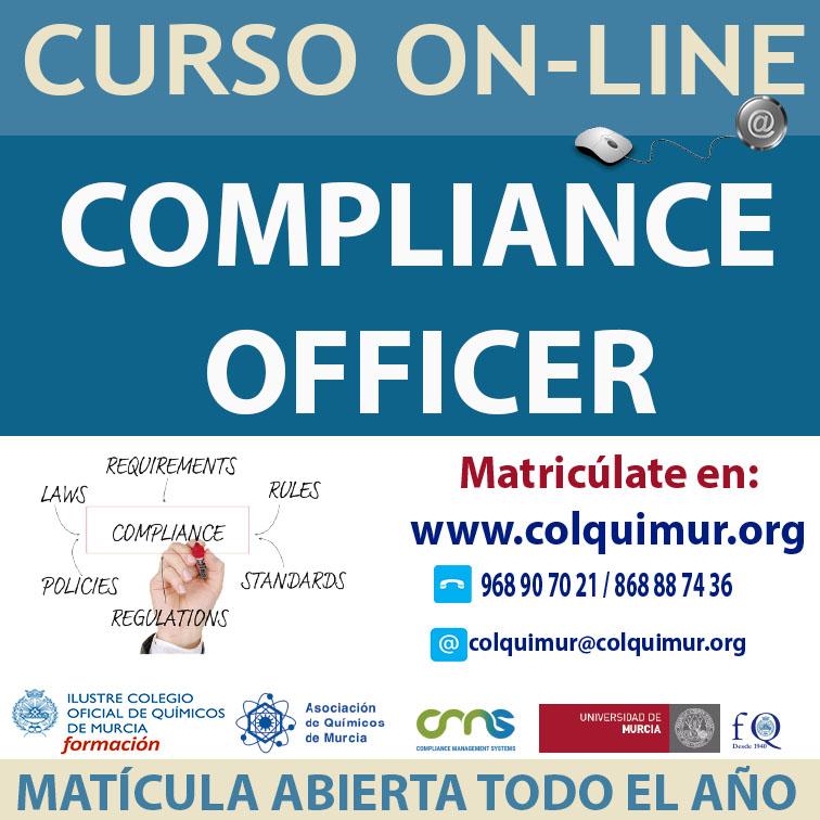 Caja Compliance rev2 ABIERTO