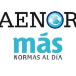 aenormas_2