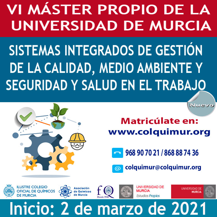 Caja-VI-MASTER-SISTEMAS-INTEGRADOS-2021