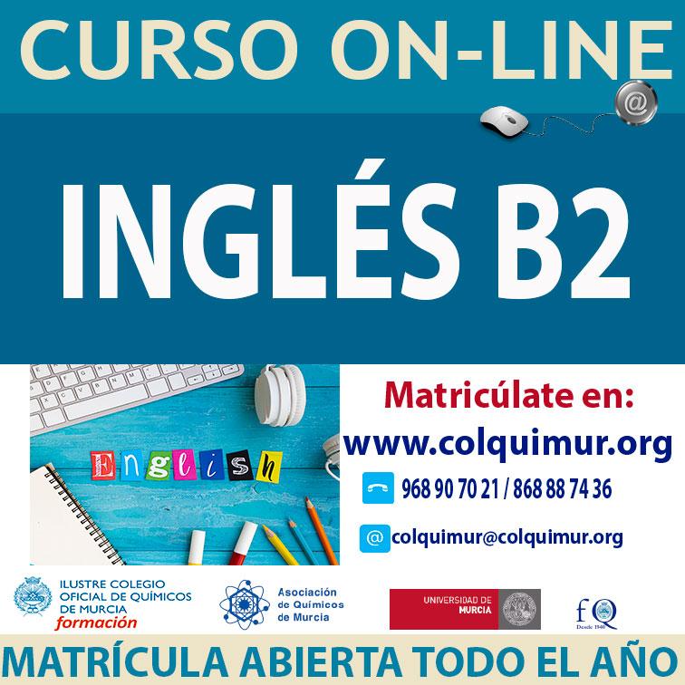 CAJA-INGLES-B2