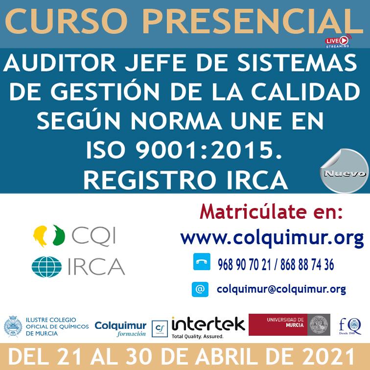 CAJA IRCA ABRIL2021 REV1