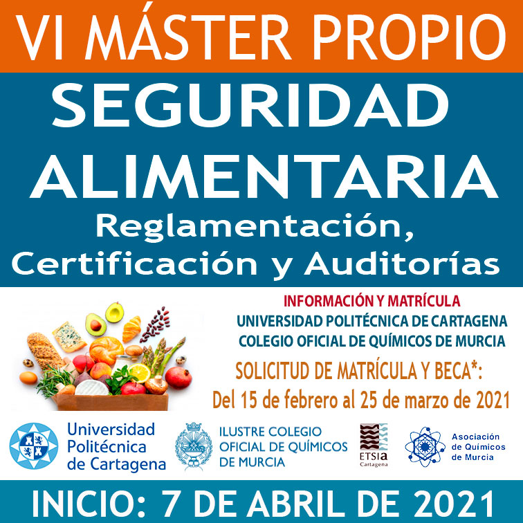 CAJA-VI-MASTER-UPCT-S-2021-REV1