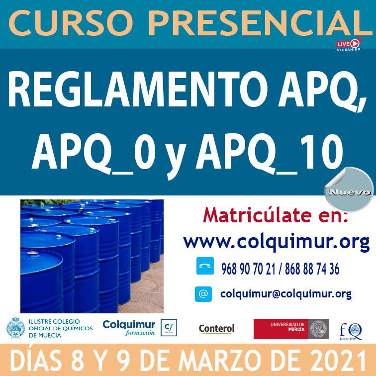 Caja-APQ-rev1