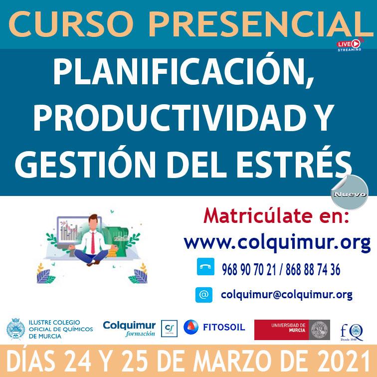 Caja-PLANFIFICACIÓN-PRODUCCTIVIDAD-Y-GESTION-DEL-ESTRES