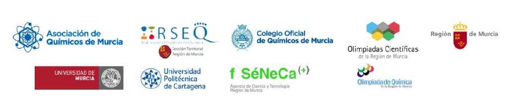 todos los logos