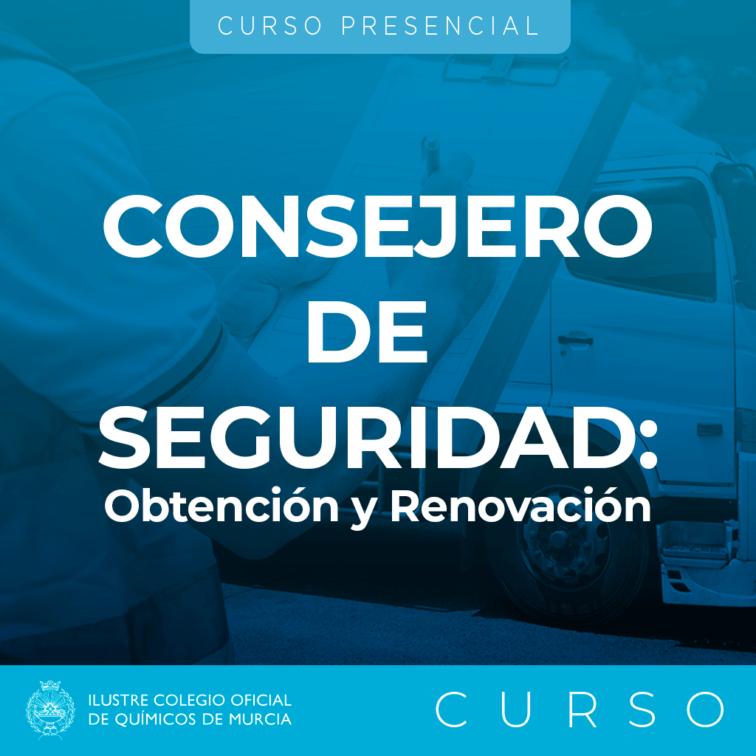 Caja-Consejero-Seguridad-rev1
