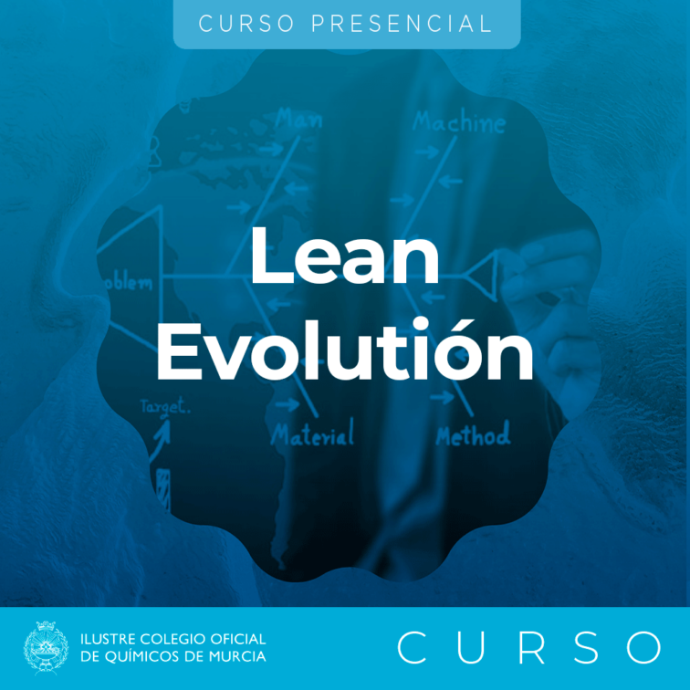 Caja-Lean-Evolution