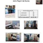 OFERTA CLINICA FISIO+ COLEGIADOS ASOCIADOS Y FAMILIARES 2021.pdf