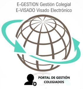 E-GESTION COLEGIADOS