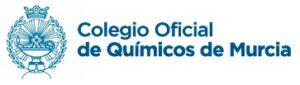 Logo Colegio 2020