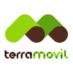 Terramovil-Logo
